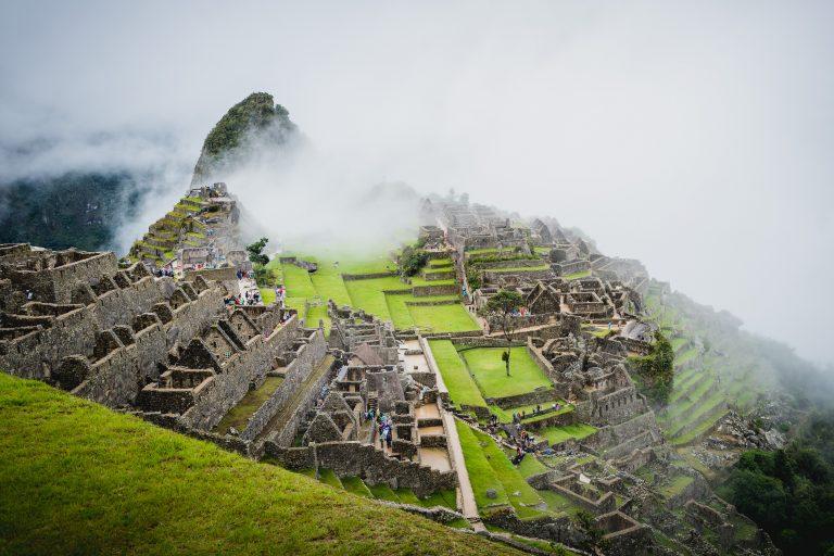 0441_1940469_2019-03-27_Peru
